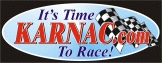 KARNAC.com - Your Motorsports Community since 1997