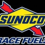 sunoco_race_fuels200