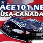 race101-usa-canada-graphic
